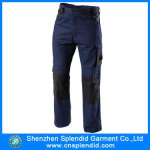 navy blue work pants for men - Pi Pants