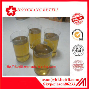 Injectable Anabolic Steroids Finalix Trenbolone Acetate 10161-34-9 Tren a pictures & photos