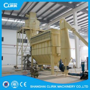 30-2500 Mesh Magnetite Grinding Mill, Powder Mill pictures & photos