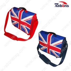Designer Shoulder Strap Crossbody Courier Bag Messenger Bags pictures & photos