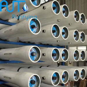 Industrial RO Water Purification System pictures & photos