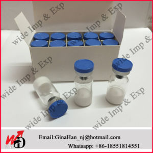 Blue/Green/Red/Black Top 191AA Gh Human Growth Steroid Hormone pictures & photos