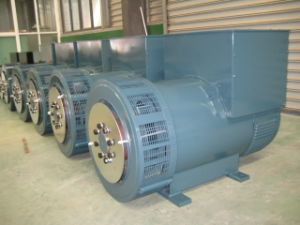 1125kVA /900kw Stamford Type Alternator (JDG404F) pictures & photos