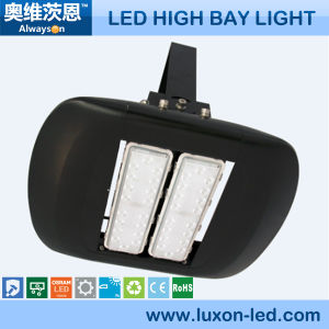 120W Module Design LED High Bay Light with CE&RoHS
