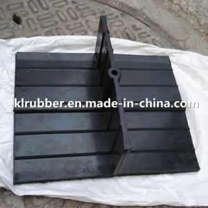 Rubber Waterstop Belt Professional Manufacturers pictures & photos