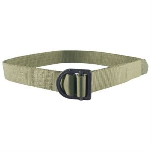 Tactical Operator Duty Belt for Outdoor Airsoft Use pictures & photos