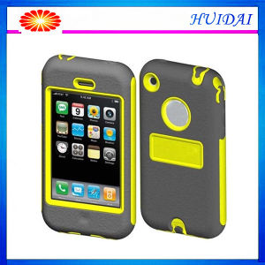 Factory Hot Selling Defender Case for iPhone 6s