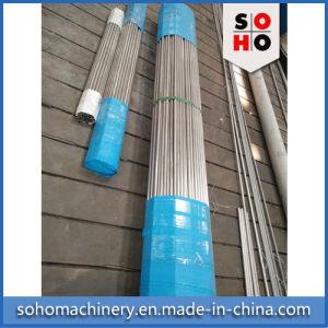 Overhead Condenser Heat Exchanger pictures & photos