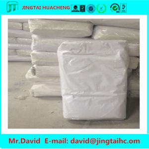Precipitated Silica for Matting Agent pictures & photos