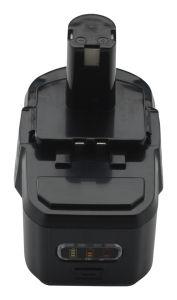 18V 5000mAh Li-ion Battery for Ryobi Bpl-1815 Bpl-1820g Bpl18151 Bpl1820 pictures & photos