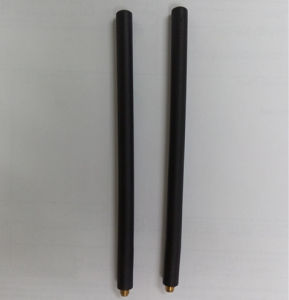 Rubber Antenna M4-110