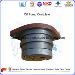 R175 Oil Pump pictures & photos