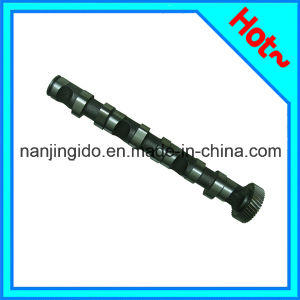 Car Parts Camshaft for Audi A4 8e2 2001-2002 059109021bp pictures & photos