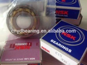 Motor Engine Bearing NSK Copper Paul Magneto Bearings E10 E17 E20 pictures & photos