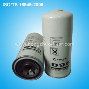High Quality Oil Filter 0267714 pictures & photos