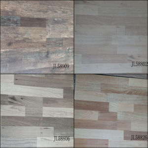 8mm High Quality Laminate Flooring pictures & photos