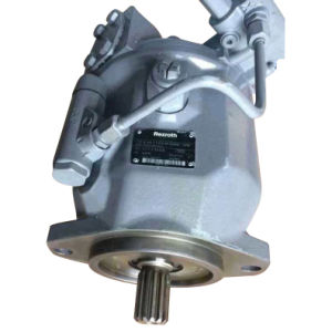 Piston Pump Rexroth Hydraulic Oil Pump High Pressure A10vo74 pictures & photos