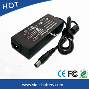 19V 4.74A 90W Power Supply for Asus Exa0904yh R32379 Charger pictures & photos