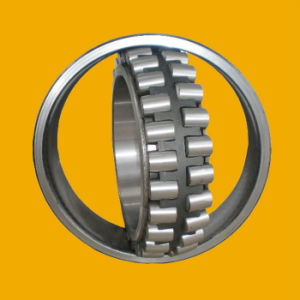 High Quality Motorcycle Bearing with Best Price pictures & photos