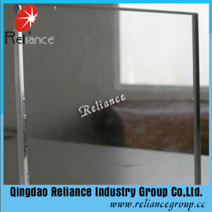 4mm Ultra Clear Float Glass / Transparent Glass with Ce Certificate / Window Glass pictures & photos