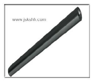 Aluminum Tube in High Quality pictures & photos