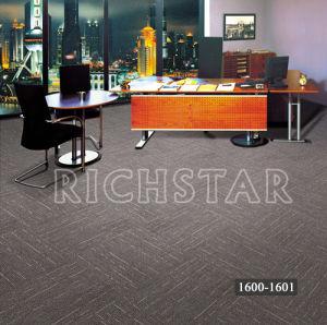 PP Carpet Tile Atlanta (1600 ATLANTA) pictures & photos