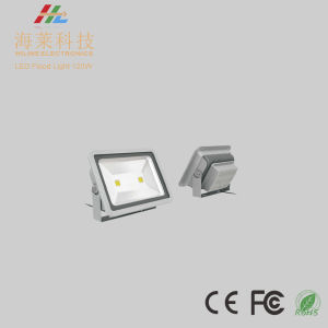 120W Die Casting Aluminum LED Flood Light pictures & photos