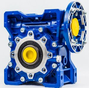 New Frame of Nmrv Worm Gearbox Stronger and Higher Quality pictures & photos