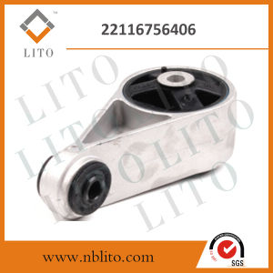 Engine Mount for BMW Mini pictures & photos