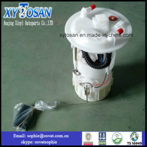 Fuel Pump Assembly for Renault Megane Fuel System OEM 8200689362 pictures & photos