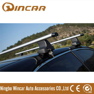 Universal Metal off Road Car Roof Racks Carring Cargo 120cm/ 135cm (S704A) pictures & photos