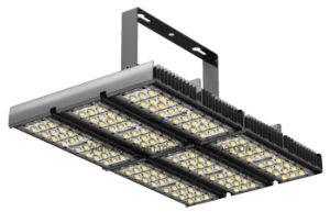 5 Years Warranty Meanwell Driver Bridgelux 200000 Lumens 200W LED Tunnel Light pictures & photos