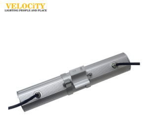 Outdoor Waterproof CREE LEDs LED Wall Washer Light with PMMA Diffuser pictures & photos