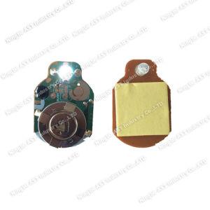 Wireless LED Blinking Module, LED Flashing Light pictures & photos