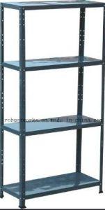 Metal Shelf Storage Racking (7530F-30-1) pictures & photos