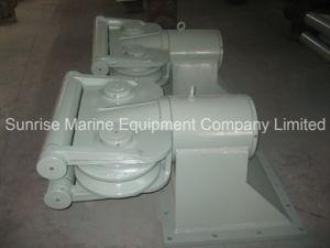 Marine Deck Equipment Universal Fairlead