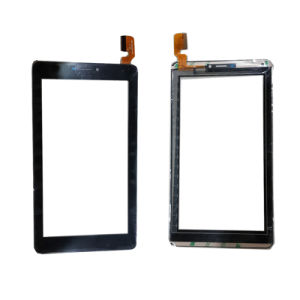 Phone Spare Parts Replacement China Phone Touch pictures & photos