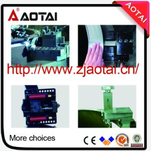 in-Site Machining, Od Mounted Split Frame Pipe Drilling Milling and Cutting Beveling Machine pictures & photos