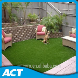 Landscaping Artificial Grass for Garden with Good Price L40 pictures & photos