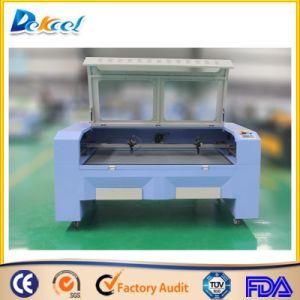 CNC Laser & CO2 Laser Cutting Engraving Machine pictures & photos