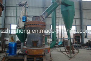Raymond Mill Machine, Raymond Grinding Mill Price pictures & photos