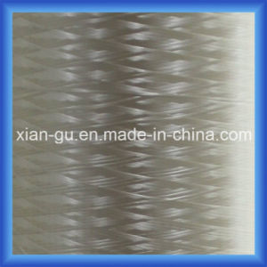 Carbon Fiber Pan Precursor pictures & photos