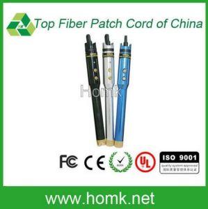 HK-Vfl06 Fiber Optic Visual Fault Locator pictures & photos