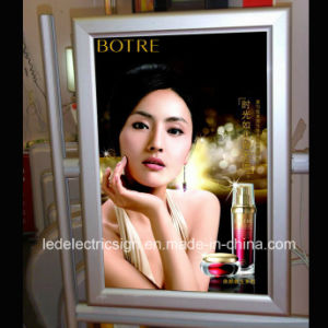 Acrylic LED Light Box for Advertising pictures & photos