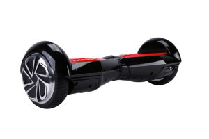 6.5inch Self Balance Electric Skateboard
