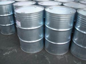 Allyl Oxalyl Chloride