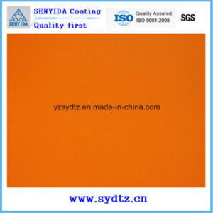 Hot Anti-Static Powder Coating Paint pictures & photos