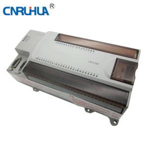 Whole Sales Intelligent PLC Programmable Logic Controller pictures & photos