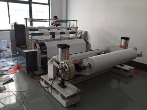 Ruipai Slitting and Winding Machine pictures & photos