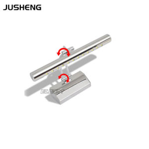 3W Stainless Bathroom Mirror Light 5530